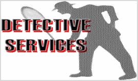 Ewell Private Detective Services